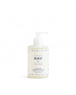 HAV 300ml Hand Wash