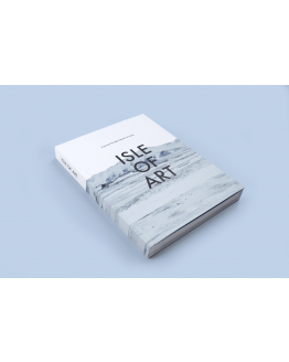 Isle of Art - A journey through Iceland's art scene