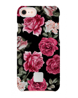 Iphone 8/7 Case - Vintage Roses