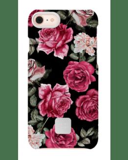 Iphone 8/7 Case - Vintage Roses