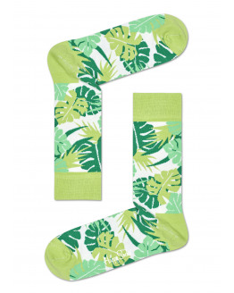 Jungle Sock