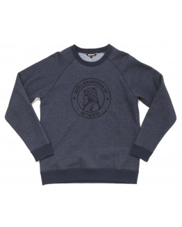 LOGN SWEATER