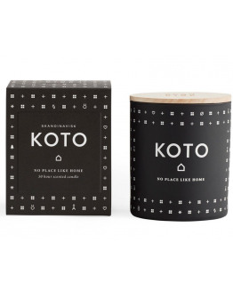 KOTO scented candle Home