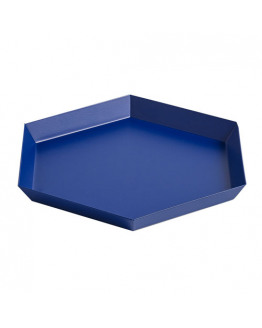 KALEIDO S ROYAL BLUE