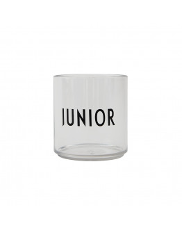 Kids Personal Drinking Glass SE Tritan Junior