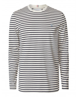 Sailor Stripe T-Shirt