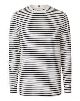 Sailor Stripe T-Shirt