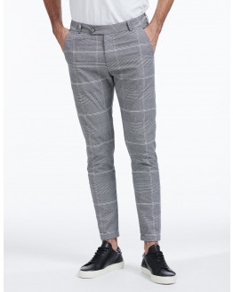 Lugano Suit Pants