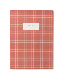 Large Notebook Check