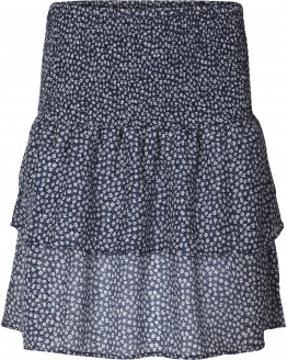 MAGDA Skirt