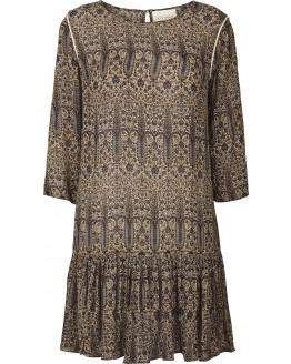 MARTINA Dress 17104
