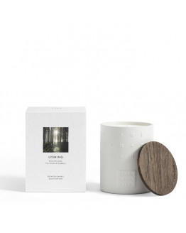 LYSNING (Glade) 300g Ceramic Candle