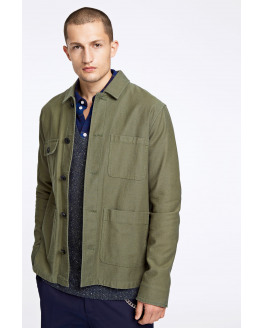 Carpenter jacket 9517