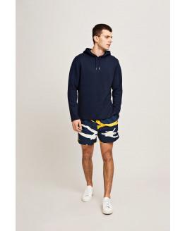 Sang hoodie 9658