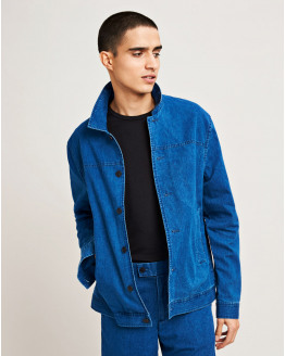 Cusack jacket 9970