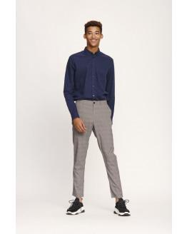 Frankie pants 10827
