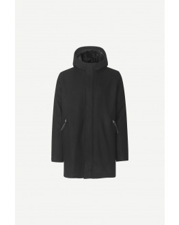 New snyder coat 7185