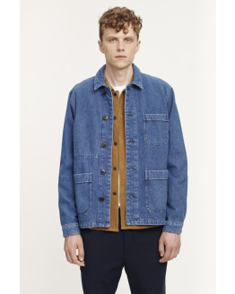 Worker jacket 11281