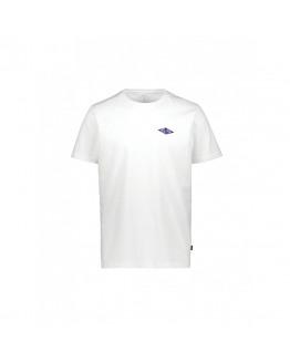 Position T-Shirt