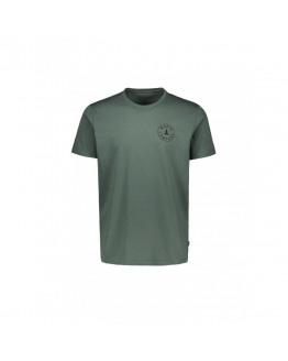 Astern T-Shirt