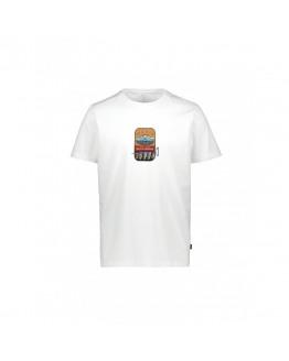 Kalmar T-Shirt