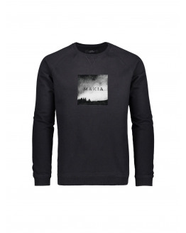 View Sweatshirt