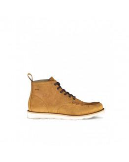 Yard Boot