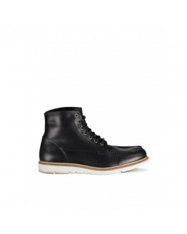 Noux Boot