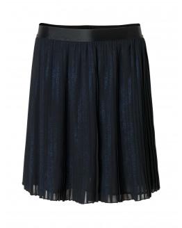 Skirt Club plisse Slizza s