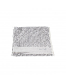 HAND TOWEL  2pcs.