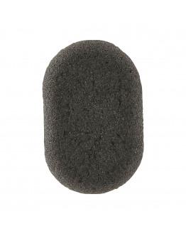 KONJAC Sponge Bamboo Charcoal