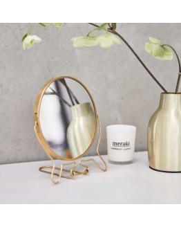 Mirror 15 cm