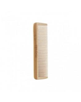 Comb I
