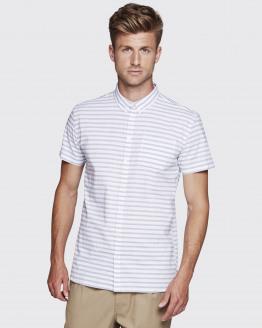 Bellino Shirt