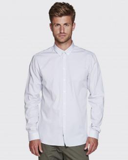 Ezio Shirt