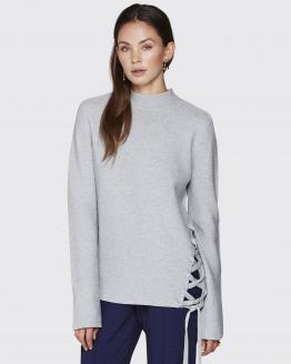 Raymonde Knit