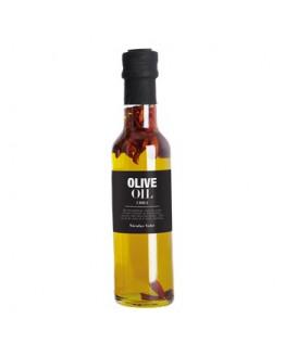 Oil Chili 25cl