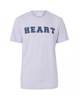 Honolulu T-Shirt