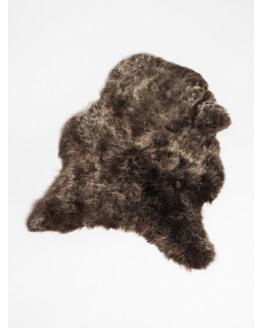 Sheepskin shorthair  105x60 cm