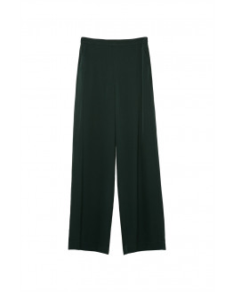 Peggy Trousers