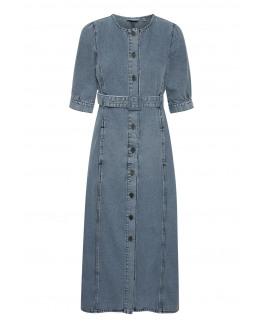 PiettaGZ dress