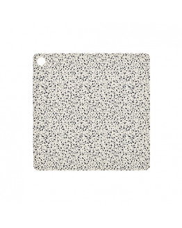 PLACEMAT TERRAZZO 1100954