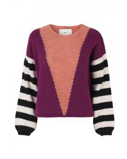 Polly Knit