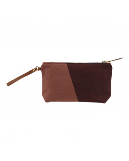 SHADES Cosmetic purse