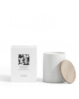 ROSENHAVE (Rosegarden) 300g Ceramic Candle
