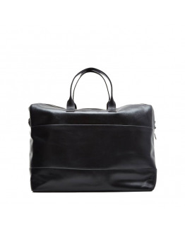 NEW COURIER STAY OVER BAG CAVIAR