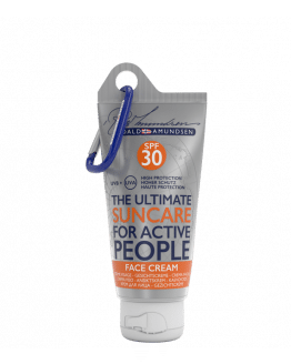 Suncare Face SPF30 Tube 50ml