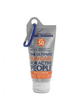 Suncare Face SPF50 Tube 50ml