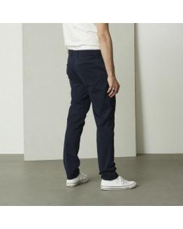 Gaston Chino pants slim