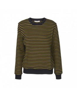 Sweat knit S183231